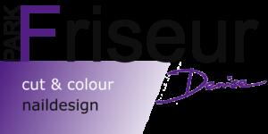 Parkfriseur Logo